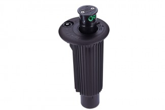 "RAINBIRD ASPERSOR EMERGENTE DE 1,5"" SERIE EAGLE 900"