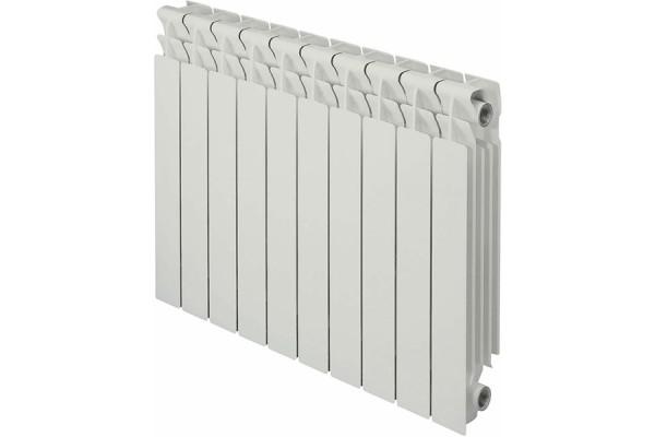 Ferroli elemento radiador xian 600 unidad jofeg s a - Radiador ferroli xian ...