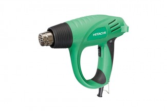 HITACHI DECAPADORA RH600T