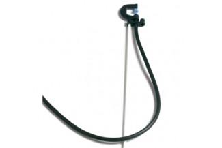 Microaspersor bailarina con soporte 30 litros/hora 10171
