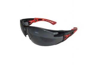 Gafas de protección RUSH Ahumadas