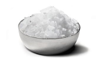 Minerales de Magnesio (Saco de 10 Kg)