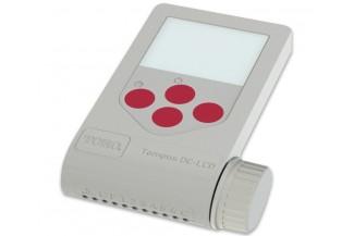 Programador TORO Tempus WP 6 Estaciones 9 voltios