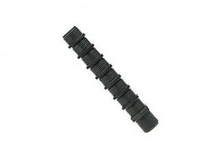 Bobina recortable PVC 1/2 SR-20