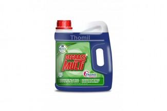 THOMIL DEGRASS MULTI 4 LT