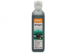 STIHL ACEITE HP SUPER 2T 100 ML