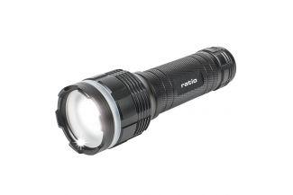 LINTERNA LED CREE XP-G2 400LUMENES RATIO