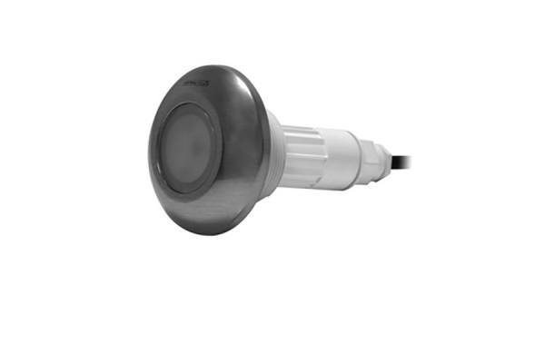 "ASTRAL PROYECTOR LumiPlus MINI 3.13 - RGB - ABS - ROSCA 1.5"""