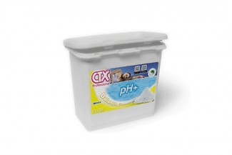 CTX-20 INCREMENTADOR DE PH 1KG