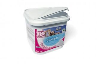 CTX-300 CLORLENT 1KG