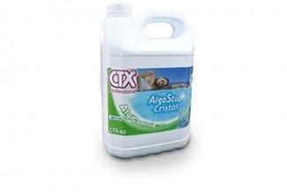CTX-60 ALGASTOP CRISTAL