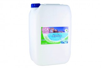 CTX-500 ALGASTOP 1L
