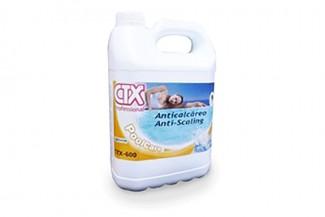 CTX-600 ANTICALCÁREO 5L