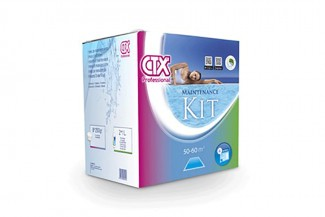 CTX KIT MANTENIMIENTO