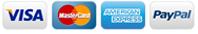 Logos payment